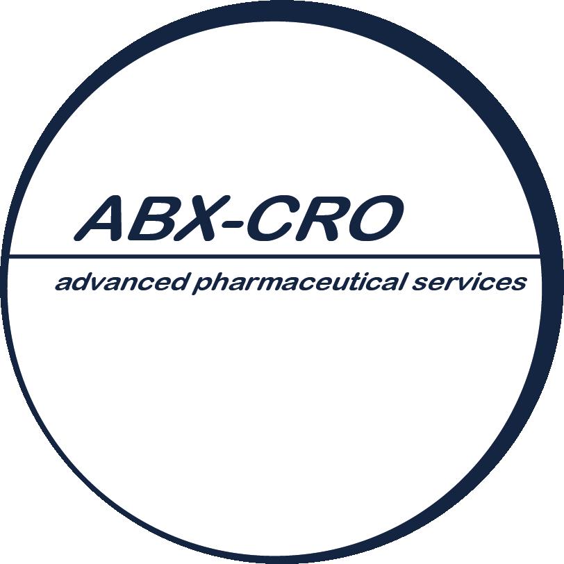 ABX-CRO advanced pharmaceutical services Forschungsgesellschaft mbH,  Dresden