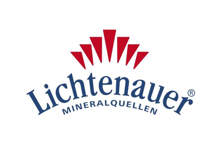 Lichtenauer Mineralquellen GmbH