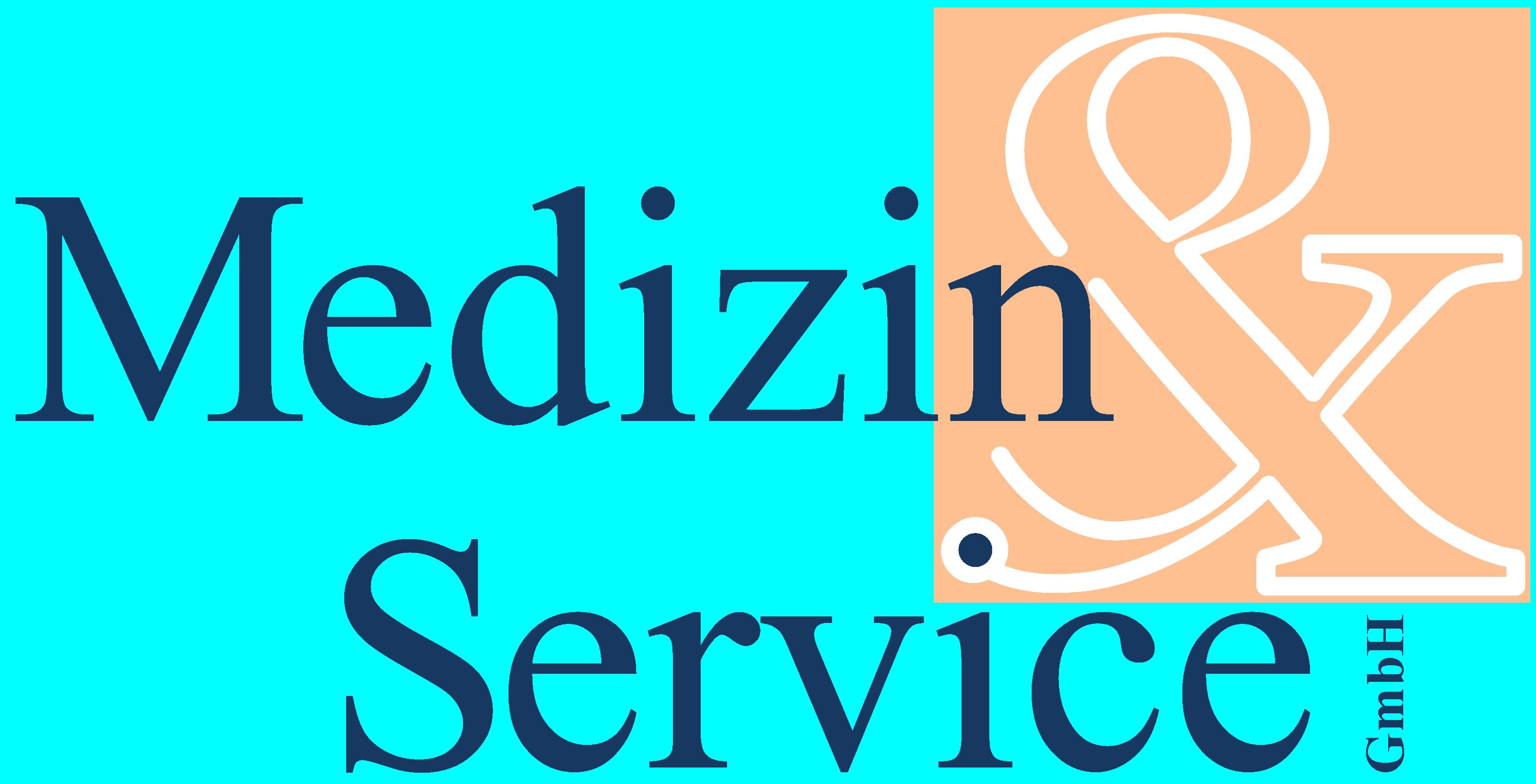 Medizin & Service GmbH,  Chemnitz