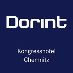 Dorint Kongresshotel Chemnitz,  Brückenstr. 19,  09111 Chemnitz