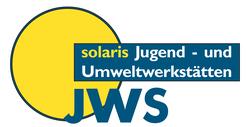 solaris Förderzentrum für Jugend und Umwelt gGmbH Sachsen