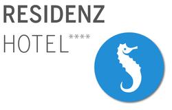Seaside Residenz Hotel Chemnitz,  Bernsdorfer Straße 2,  09126 Chemnitz