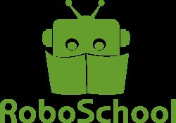 Roboschool der TUC