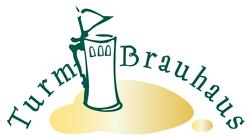 Turm-Brauhaus, Neumarkt 2, 09111 Chemnitz