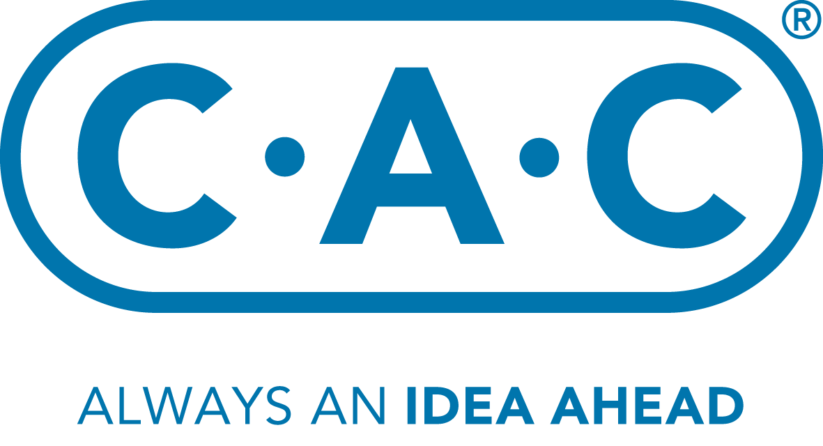 Logo Chemieanlagenbau Chemnitz GmbH