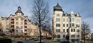 Bild Chemnitz Kassberg