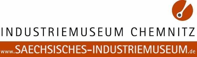 Logo Sächsisches Industriemuseum