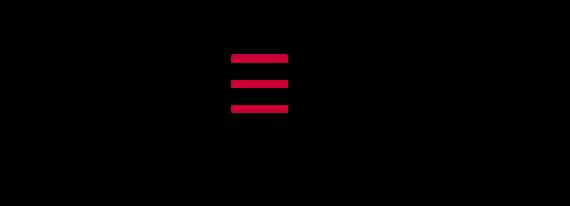 Logo Intenta GmbH