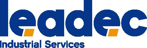 Logo Leadec Holding BV & Co. KG